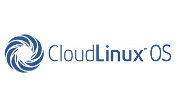 logo cloudlinux