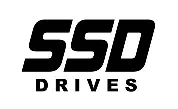 logo ssd